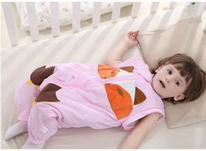 pijama manta niño 3 años extraible