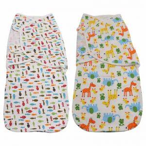 pijama-manta-bebe-prenatal