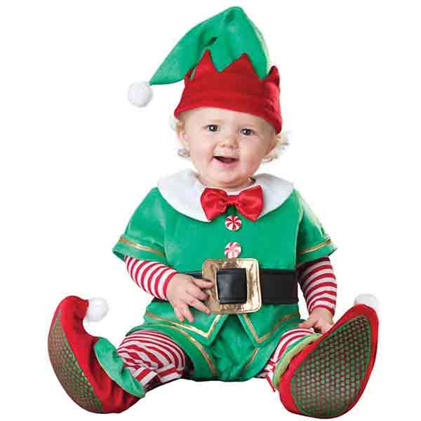 4ded38134 ▷ PIJAMAS manta DE NAVIDAD para bebes, niños y niñas - Pijamas manta